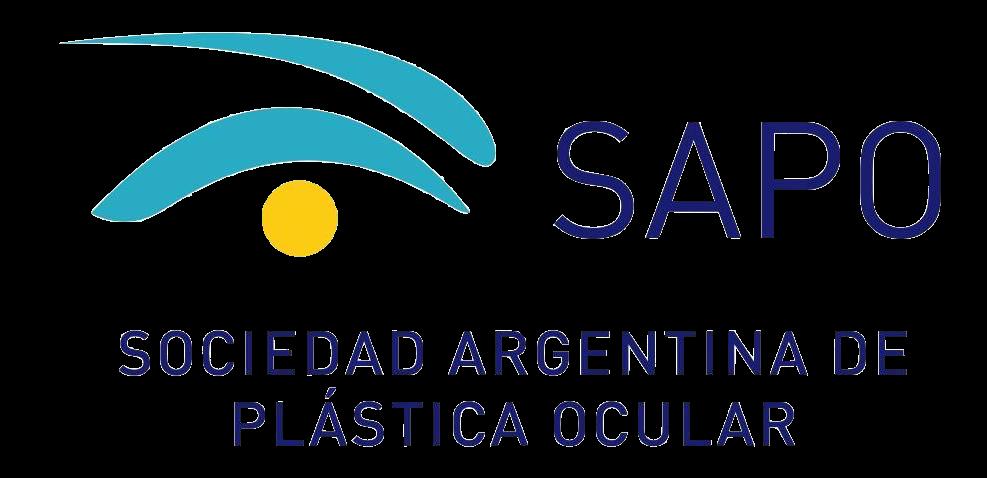 SAPO - Sociedad Argentina de Plastica Ocular